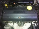 MGF MG TF k series Head gasket repair, MG ROVER specialist